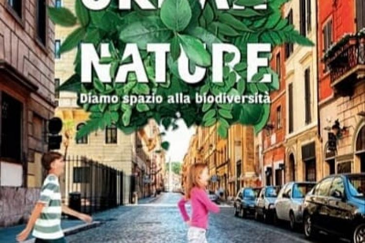 Urban nature: la natura in città